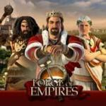 Force of empires