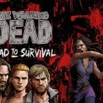 The Walking Dead Road To Survival: Los mejores Trucos